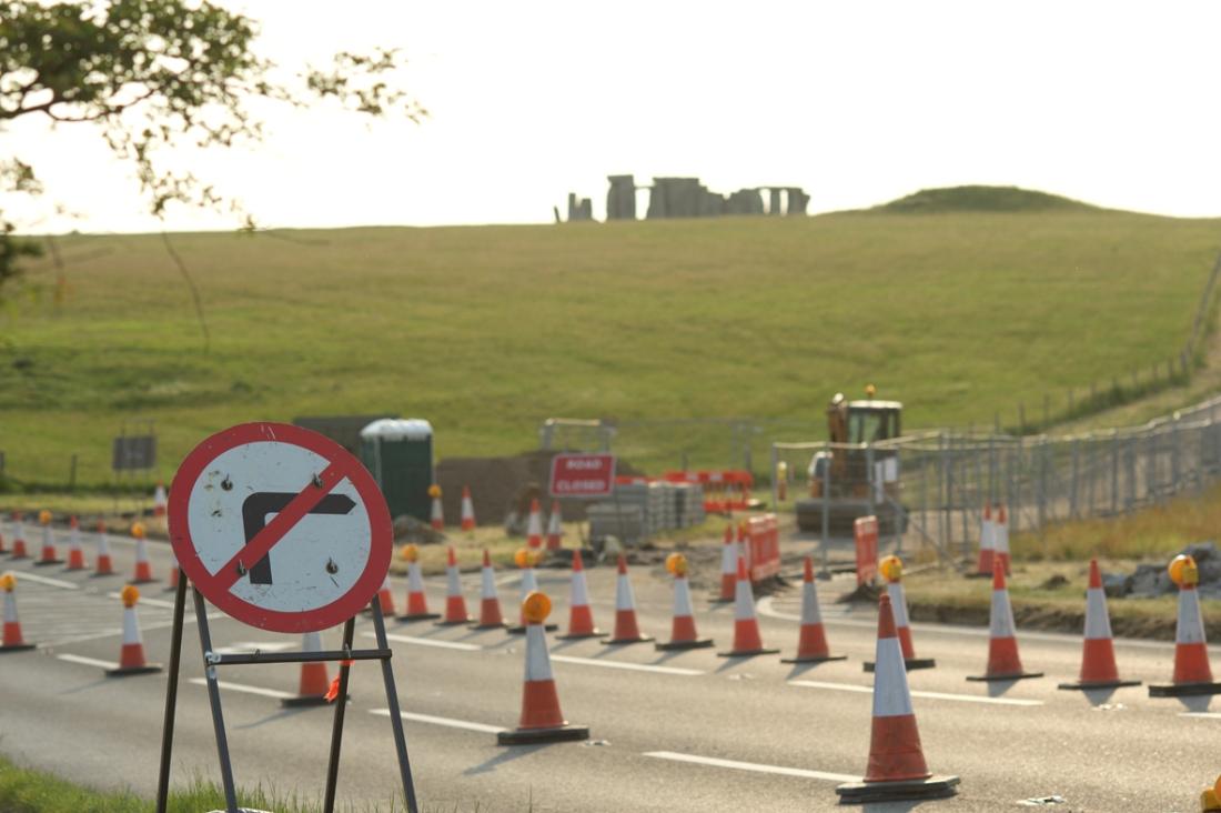 stonehenge road junction.jpg